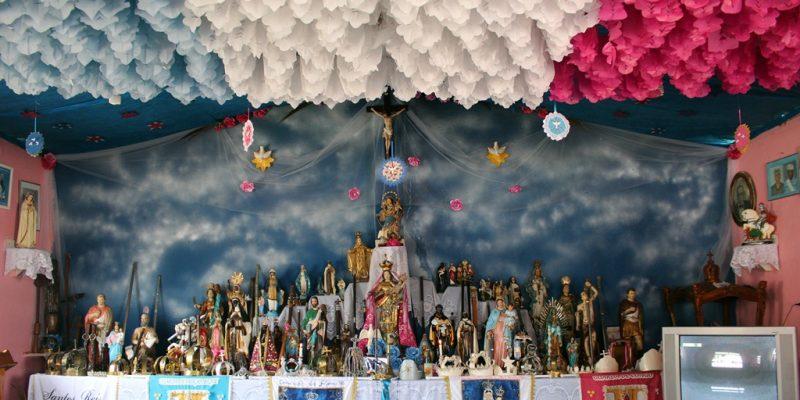 Conheça a Comunidade dos Arturos, comunidade quilombola que é Patrimônio Imaterial de Minas
