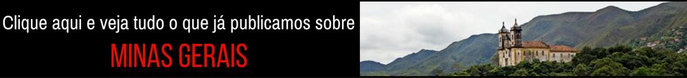 http://www.mineirosnaestrada.com.br/indice-minas-gerais/