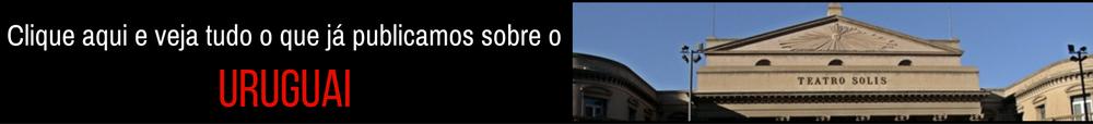 tudo-sobre-uruguai