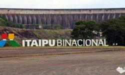 Como é a visita panorâmica em Itaipu Binacional,um belo passeio turístico por essa grandiosa obra, em Foz do Iguaçu.