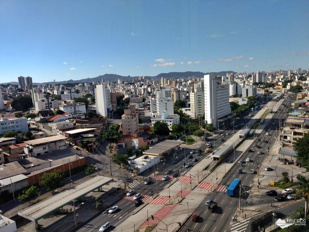 Ramada Encore Minascasa, um hotel localizado na Avenida Cristiano Machado, em Belo Horizonte, que tem como proposta uma hospedagem essencial: o conforto necessário, sem luxos, a um preço acessível.
