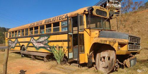 Itabirito: Quinquilharias e nostalgia no Museu Jeca Tatu