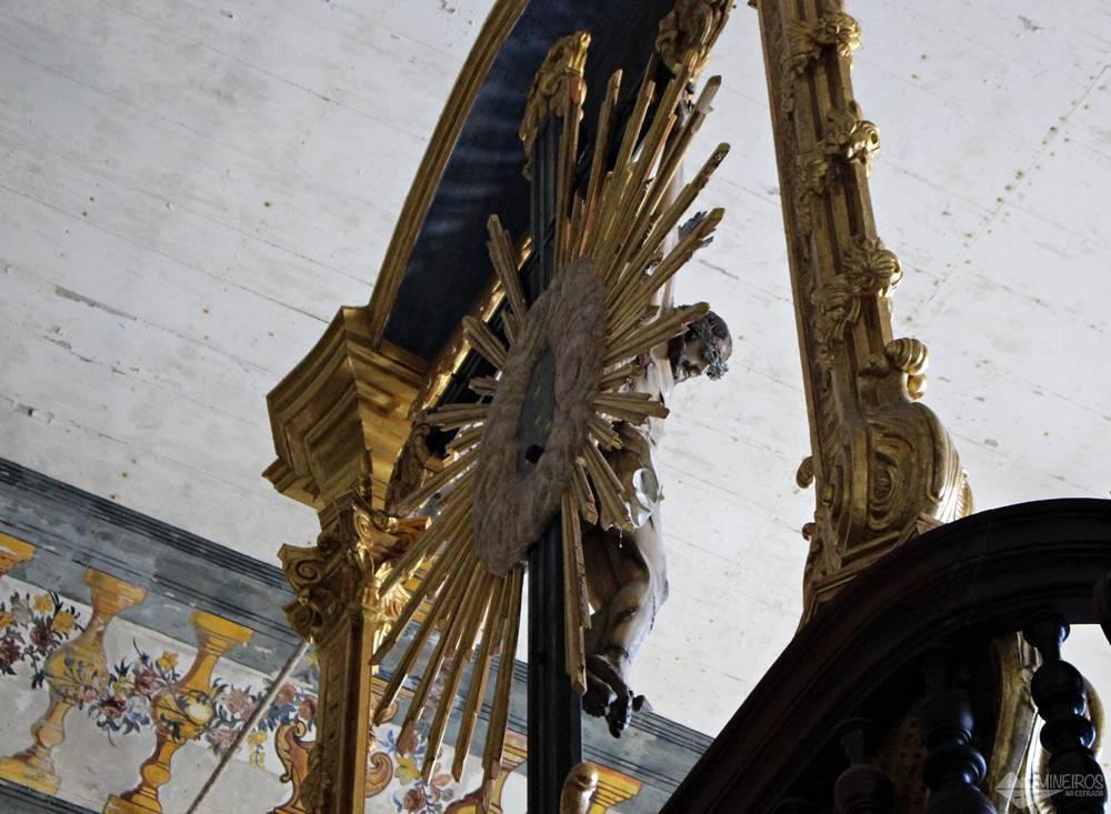 Basílica de São Bento