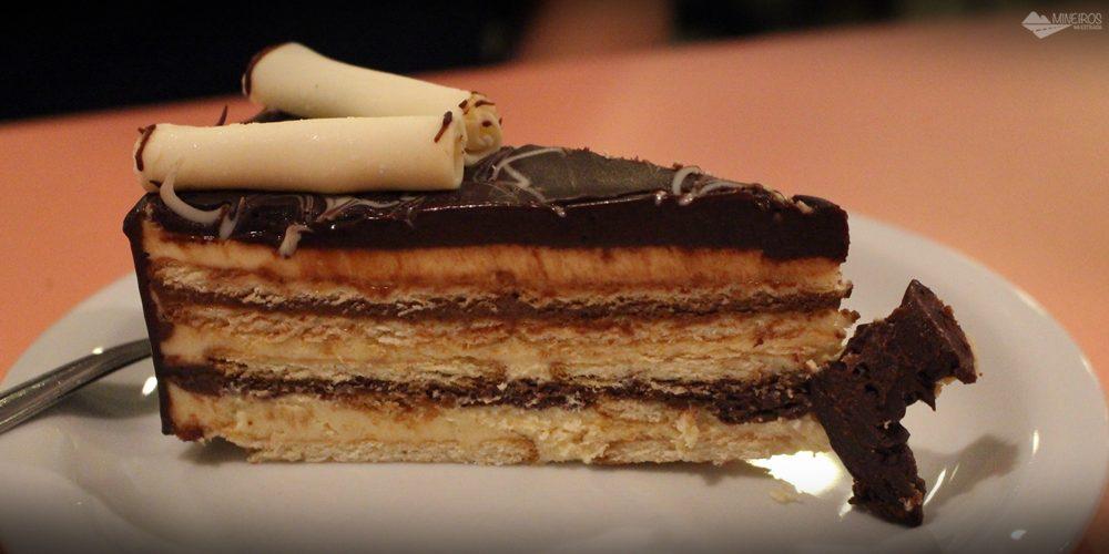 torta holandesa dalena tortas finas recife