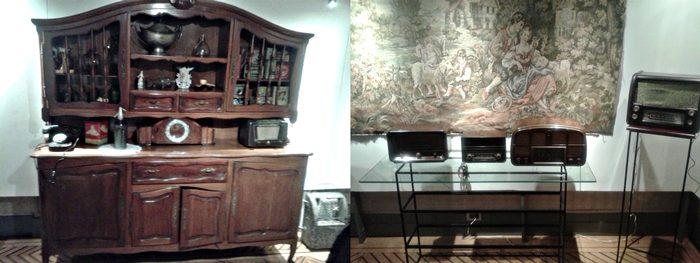 Museo del Gaucho e de la Moneda