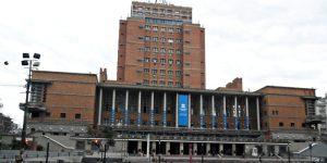 O que fazer em Montevidéu: Roteiro a pé pelo Centro