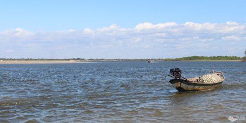 Lençóis Maranhenses: Um paraíso chamado Atins