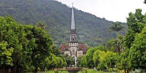 O que fazer em Petrópolis: 12 pontos turísticos para você visitar