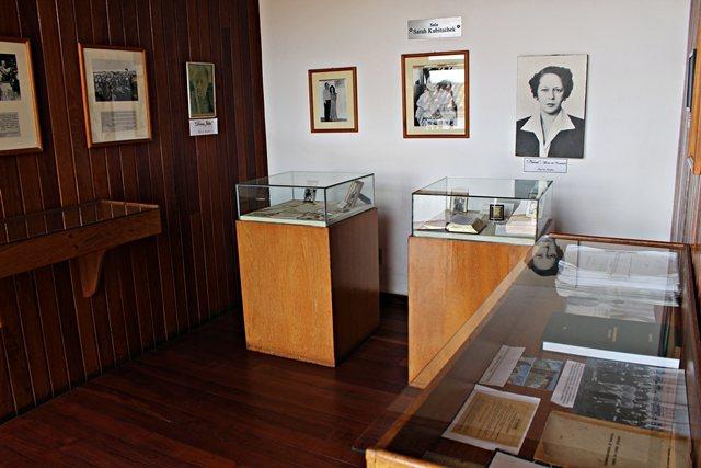 museu casa juscelino diamantina