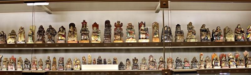 Museu de Sant'Ana Tiradentes
