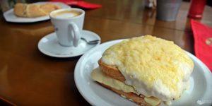 Onde comer em Petrópolis