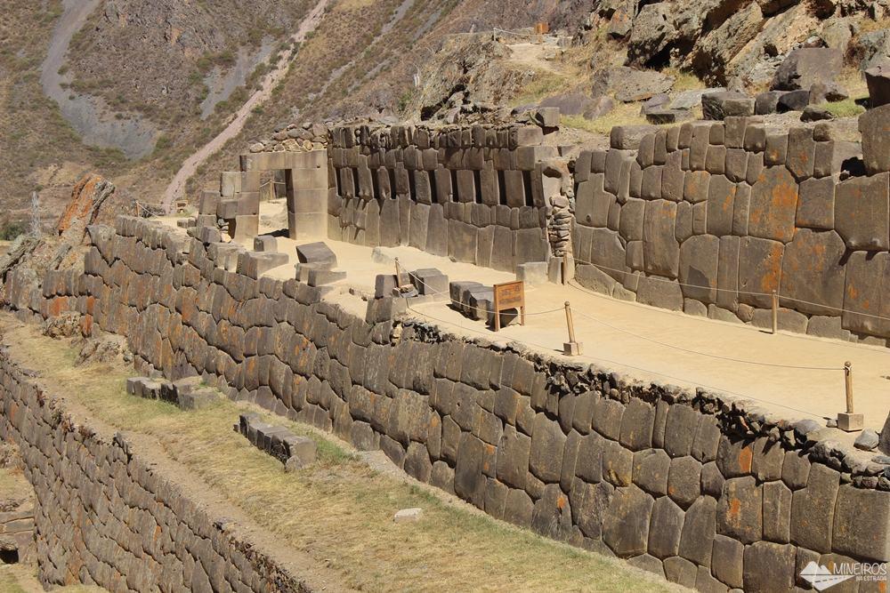 ollantaytambo vale sagrado cusco (4)