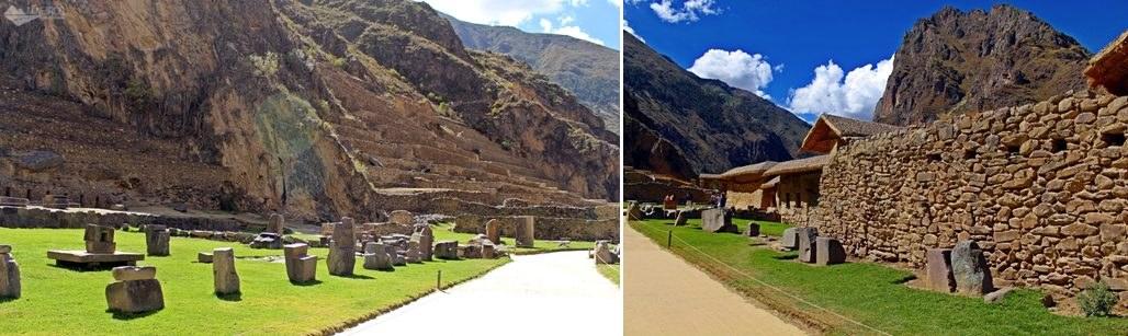 ollantaytambo vale sagrado cusco (9)
