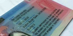Intercâmbio na Irlanda: Nossa experiência ao tirar o visto (GNIB/IRP)