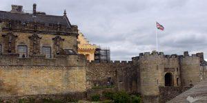 Escócia: Vale a pena comprar o Explorer Pass?
