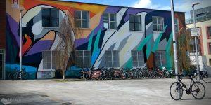 14 curiosidades sobre Dublin: hábitos e costumes que chamaram a nossa atenção