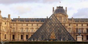 Paris: Dicas para visitar o Museu do Louvre