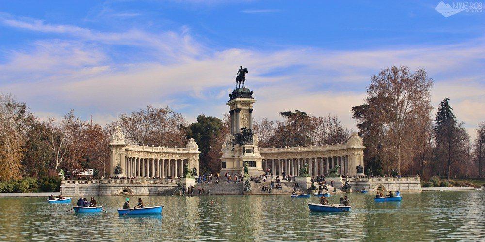 O que fazer em Madri: roteiro para 2 ou 3 dias
