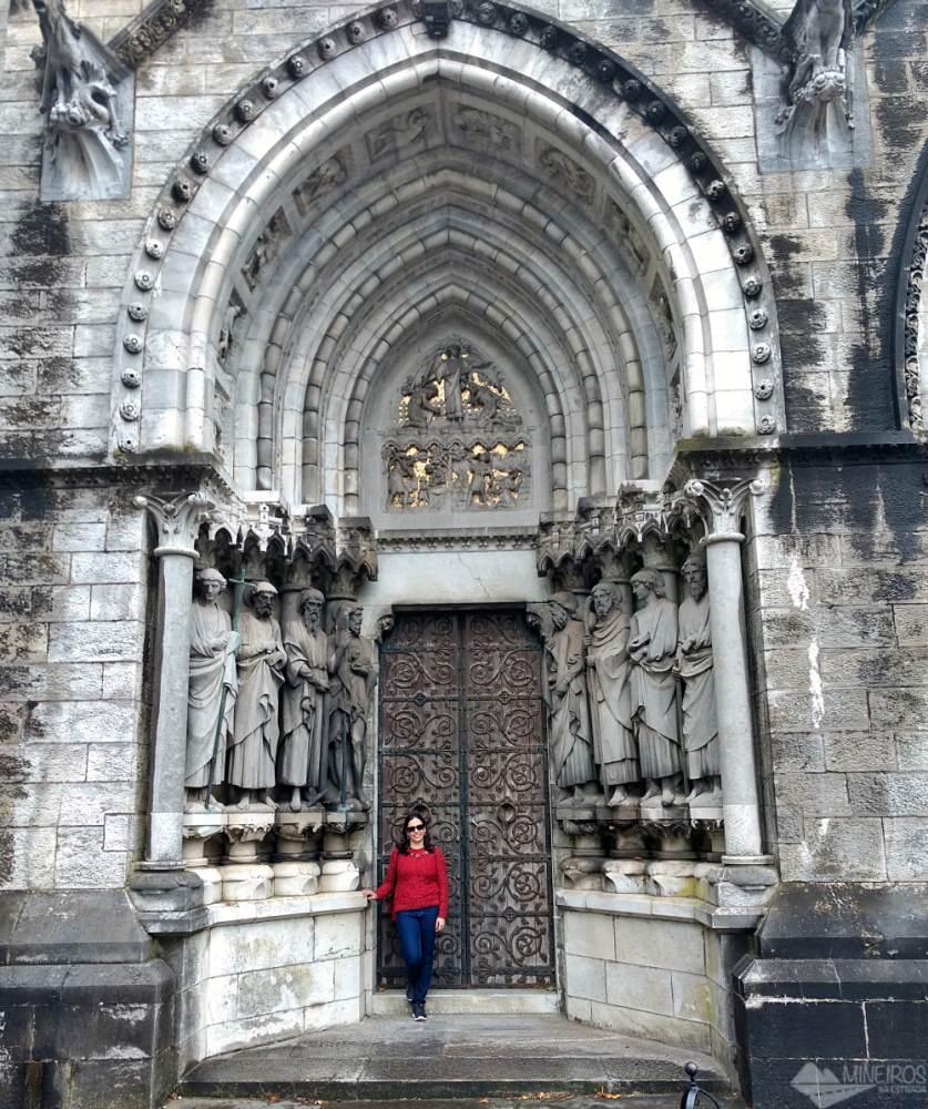 st fin barre cathedral o que fazer em cork (2)