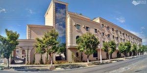 Class Hotel São Lourenço (MG): excelente hotel com ótimo preço