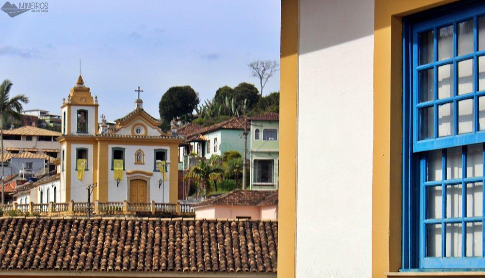 Prados Minas Gerais