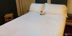 Onde ficar em Florença, Itália: dica de hotel barato e bem localizado