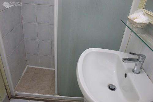 banheiro ca pedrocchi hotel veneza