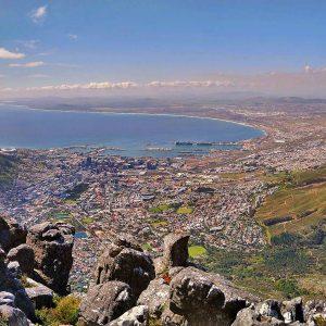Viagem para a África do Sul: 21 coisas que você precisa saber antes de ir