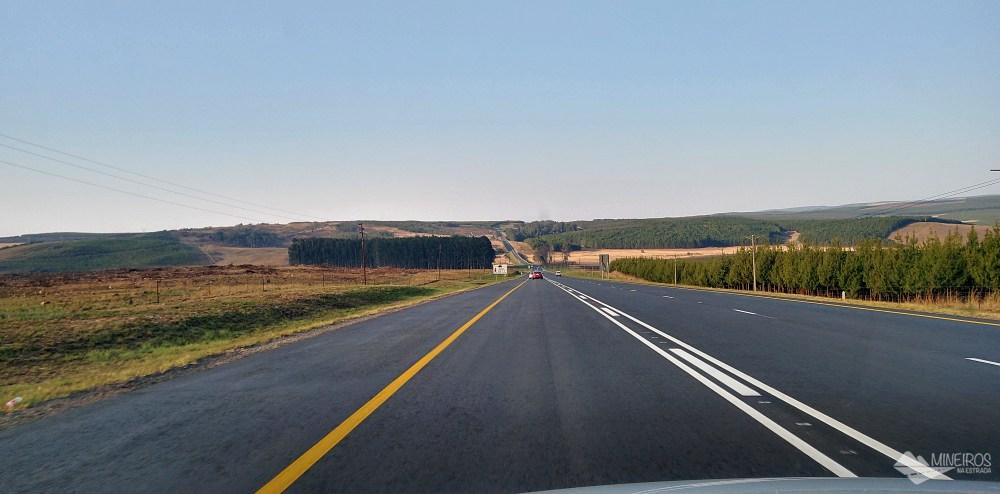 estradas na africa do sul