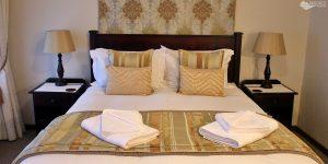 Onde ficar na Rota Panorâmica: ótima dica de hospedagem em Sabie