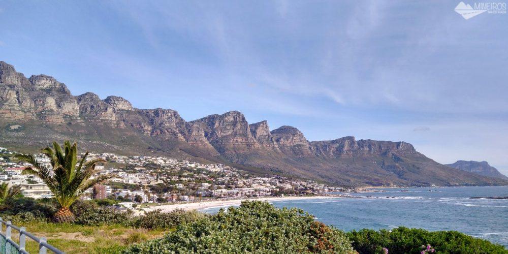 O que fazer em Cape Town: roteiro para 5, 6 ou 7 dias