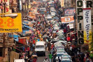 Compras no Paraguai – dicas para não cair em furadas