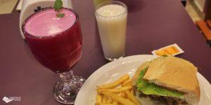 Vício da Gula: lanches deliciosos em Bonito