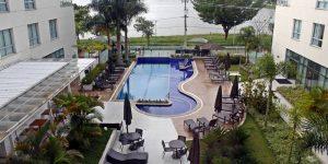 E-suítes SPA Lagoa Santa: ótima hospedagem para percorrer a Rota das Grutas