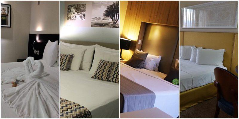 Onde ficar em Belo Horizonte: 7 ótimos hotéis testados por nós