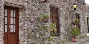 O que fazer em Colonia del Sacramento, a colônia portuguesa no Uruguai