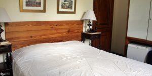Onde ficar em Petrópolis: Hotel Casablanca Koeler