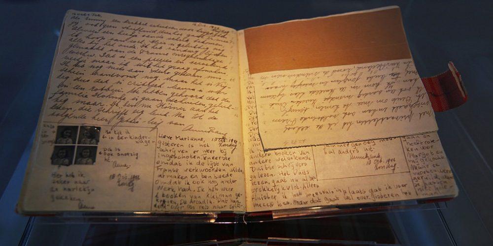 Como é visitar a Casa de Anne Frank, em Amsterdam