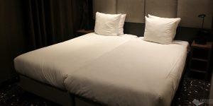 Onde ficar em Amsterdam: Hotel Levell – confortável e perto do metrô