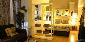 Onde ficar em Barcelona: dica de apartamento lindo e perto do metrô