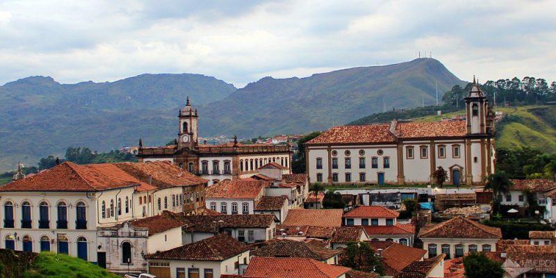 11 museus para visitar em Ouro Preto