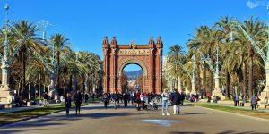 O que fazer em Barcelona: roteiro para 4 dias