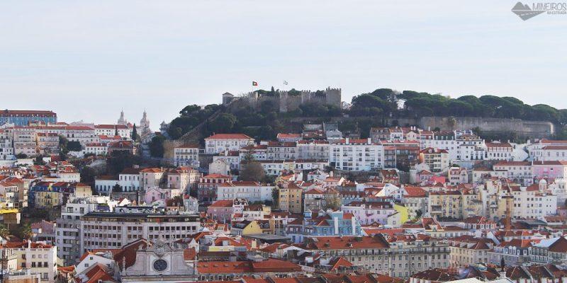 O que fazer em Lisboa: roteiro para 4 dias