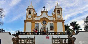 O que fazer em Tiradentes: as 15 melhores atrações