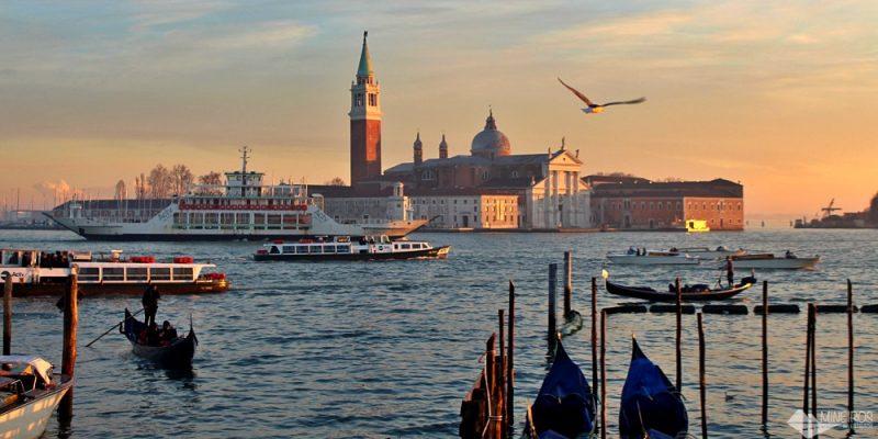 O que fazer em Veneza: as principais atrações desta bela cidade italiana