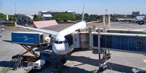 Ônibus gratuito entre os aeroportos de Congonhas e Guarulhos – nossa experiência com o serviço da Latam