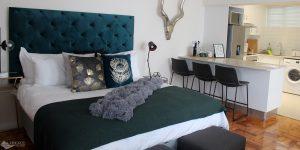 Onde ficar em Cape Town: dica de apartamento lindo e bem localizado